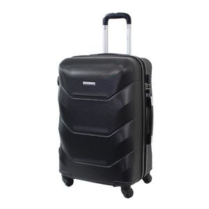 "VALISE - BAGAGE Valise Taille Moyenne 65 cm - Alistair ""Iron"" - Ab"