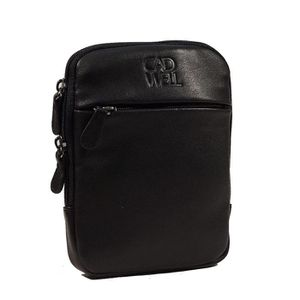 BESACE - SAC REPORTER PETITE SACOCHE CADWELL