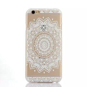 coque iphone 4 mandala