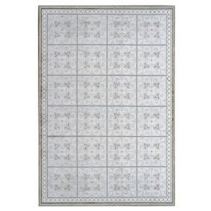 tapis achat vente tapis pas cher soldes d s le 10 janvier cdiscount. Black Bedroom Furniture Sets. Home Design Ideas