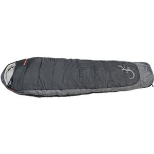 SAC DE COUCHAGE LITE TECH 450xl -sac de couchage pour le grand fro