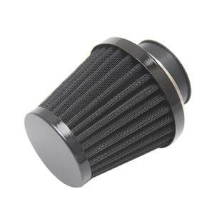 FILTRE A AIR FILTRE A AIR 54mm cône filtre à air aspirateur pou