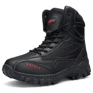 best cheap a2316 31612 BOTTES - BOOTS ÉQUESTRE Bottes homme chaussures rangers cuir fermé avec la