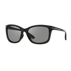 03742e23e9d0e9 LUNETTES DE SOLEIL Achetez Lunettes de soleil Oakley Femme DROP IN OO ...