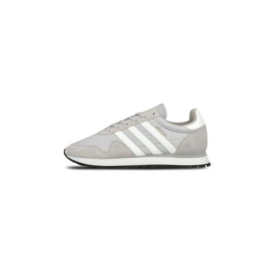 Gris Chaussures Haven Adidas Haven Adidas Adidas Gris Chaussures Bb2738 Haven Bb2738 Chaussures hQrtCBsdox