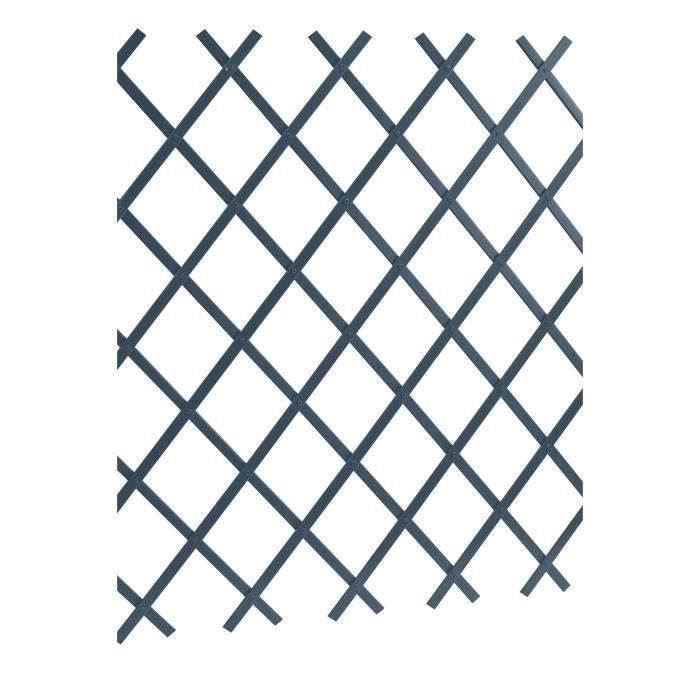 Blanc Baignoire Tapis bacs de Dépôt avec pattes de Ridder Techno 38x89cm