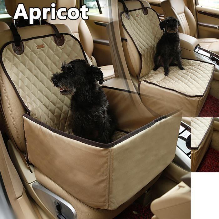 siege voiture pour chien achat vente siege voiture pour chien pas cher soldes d s le 10. Black Bedroom Furniture Sets. Home Design Ideas