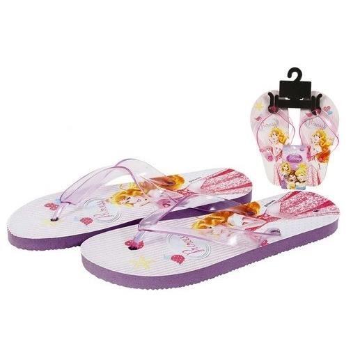 Plage Tong 30 PRINCESSE de Chaussure FFwExfqS