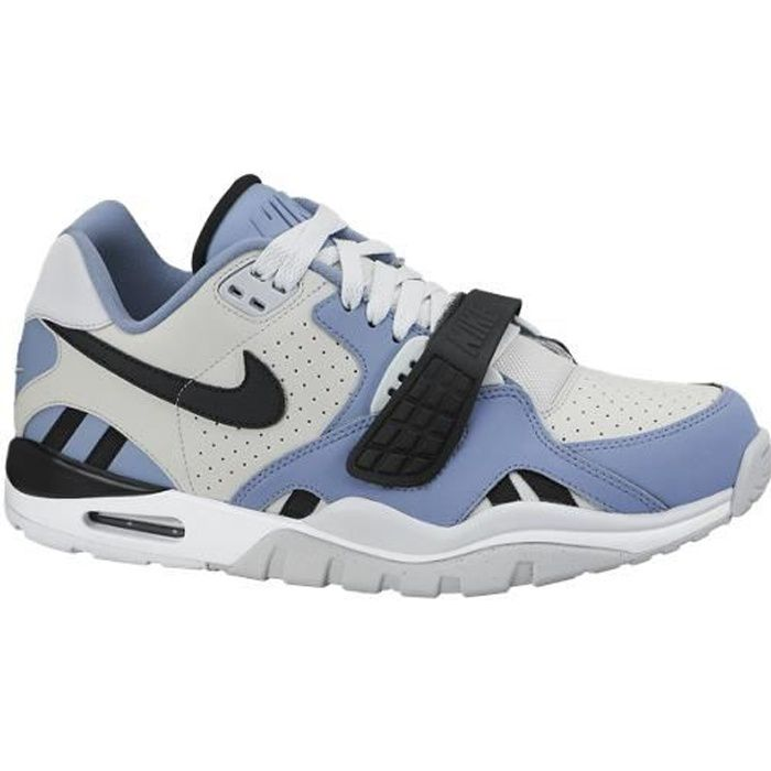 new styles 288d6 12674 Basket Nike Air Trainer SC2 Low