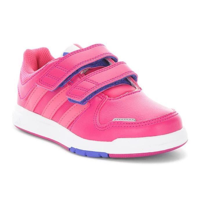 Chaussures Adidas LK Trainer 1bWlLChzMD
