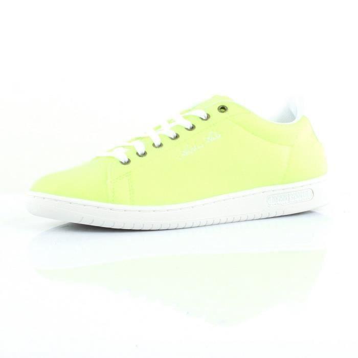 Chaussures Tennis Sportif Ball Arthur Int Ashe Coq Le De RzxRBf