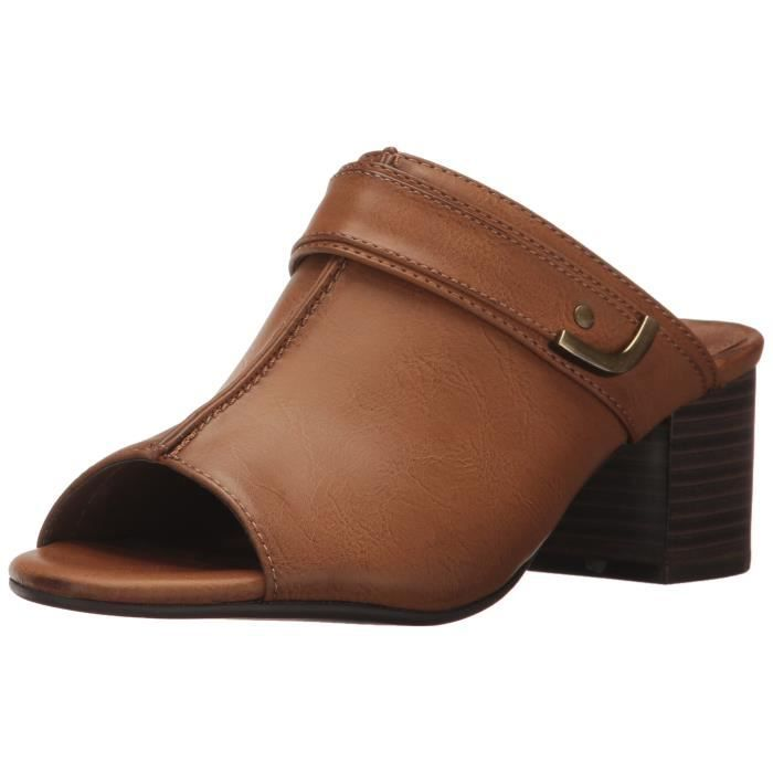 Ugg Womens Camden Exotic Chelsea Boot A6GQL Taille-40 1-2 JOF45c