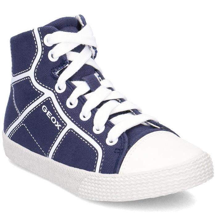 Chaussures Geox Junior Smart