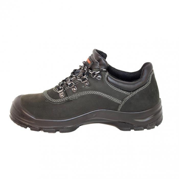 LAMA Sécurité Chaussure S3 de Homme AwrfqAgS