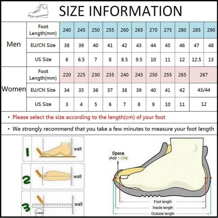 Casual Chaussures Tissé d'air été la respirante pour coréenne amp; coussin Chaussures augmenter New de 2017 39; femmes Chaussures FEq8Wwtpp