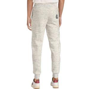 9efe79ee6a4a3 ... SURVÊTEMENT CAMPS Pantalon de jogging imprimé Homme AH18 ...