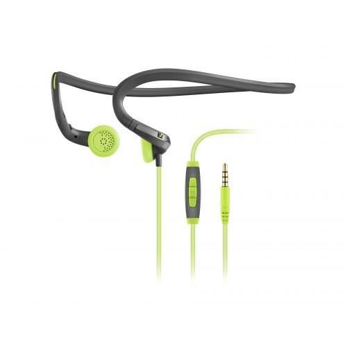 Sennheiser Pmx 684i Sports Ecouteurs Intra-auriculaires