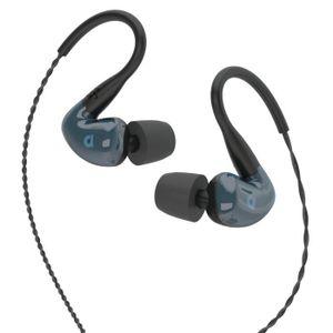 CASQUE - ÉCOUTEURS AUDIOFLY AF1801-0-03 Ecouteurs intra-auriculaire