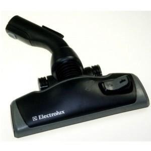 brosse aspirateur electrolux achat vente brosse. Black Bedroom Furniture Sets. Home Design Ideas
