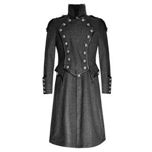 info for dd5d6 e196b manteau-long-avec-boutons-et-epaulettes-gothique.jpg