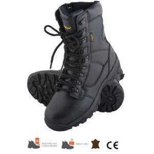 CHAUSSURES DE SECURITÉ Chaussure de sécurité homme X-PRO, Chaussures inte