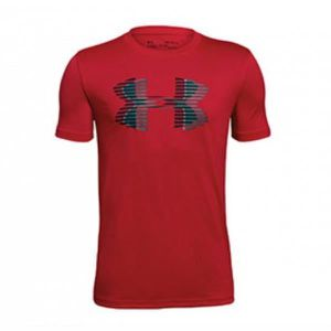 Tee-Shirts rouge Sport Femme - Achat   Vente Sportswear pas cher ... 4dbf186f51d6