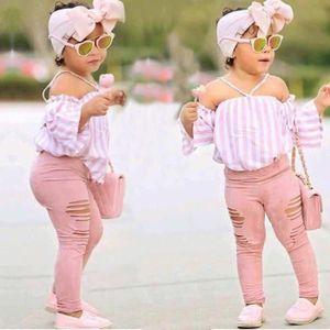 Enfant Pantalon Troue Vente Achat Cher Pas PqqdSrw