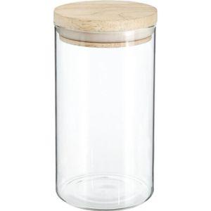 Bocal verre 1 l achat vente bocal verre 1 l pas cher for Achat bocaux en verre