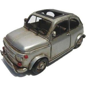 maquette voiture ancienne achat vente jeux et jouets. Black Bedroom Furniture Sets. Home Design Ideas