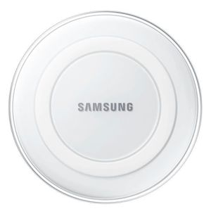 CHARGEUR TÉLÉPHONE Samsung Chargeur à Induction pour Galaxy S7, S7 ed