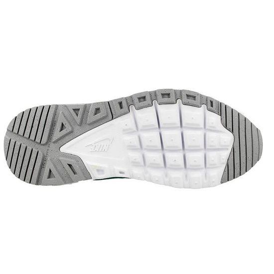 Chaussures Nike Air Max Blanc Command Flex Ltr Blanc Blanc Max - Achat   Vente  basket 0b6d76 9fe73f69d9bd