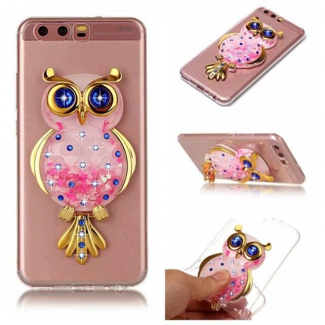 coque y6 2017 huawei miroire
