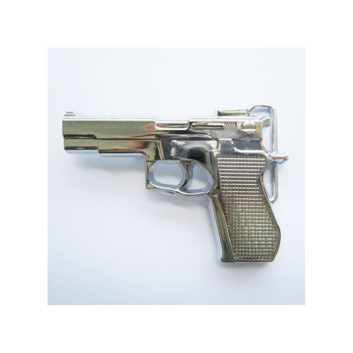 Fausse arme achat vente pas cher - Arme pas cher ...