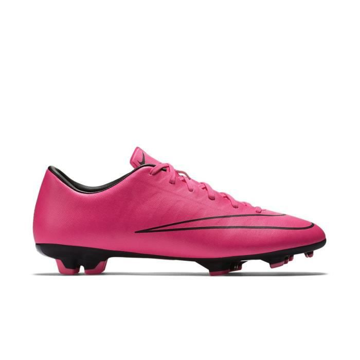 Chaussures football Vente nike mercurial victory Achat Vente football pas cher 826453
