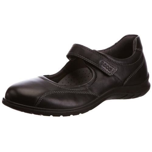 Femmes ECCO sky Chaussures Mary Jane