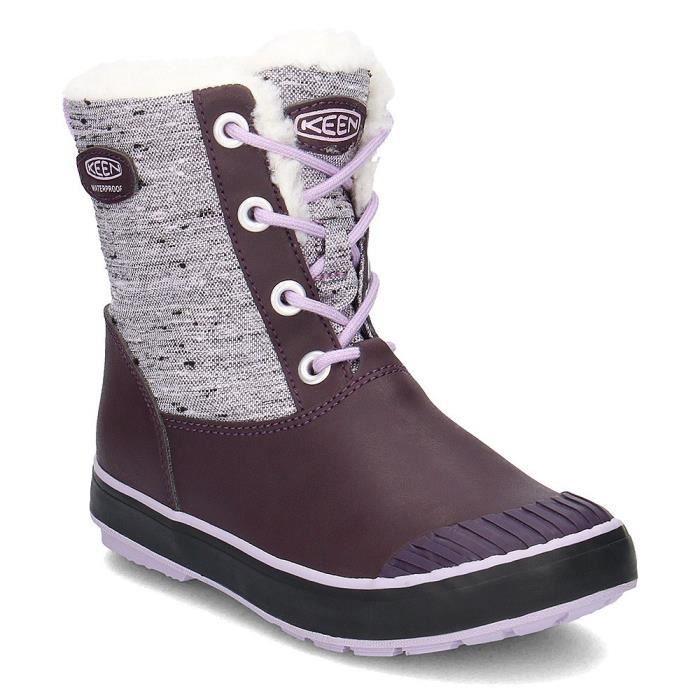 Chaussures Keen Elsa Boot