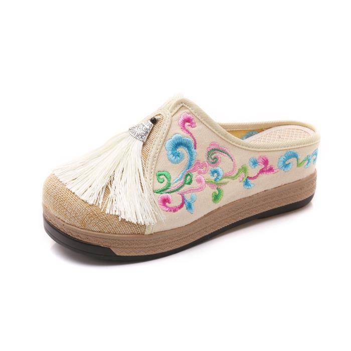 Sandales Et Sandales pieds Et Nu dnww0XqfH