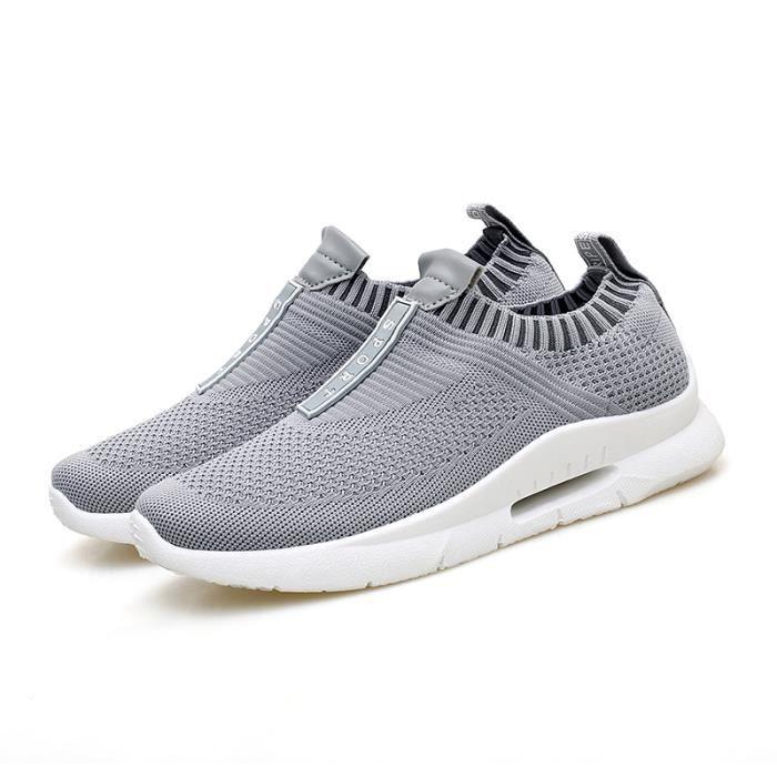 vente de chaussure de marque pas cher