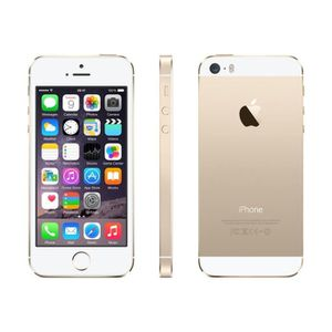 iphone 5s rose gold achat vente iphone 5s rose gold. Black Bedroom Furniture Sets. Home Design Ideas