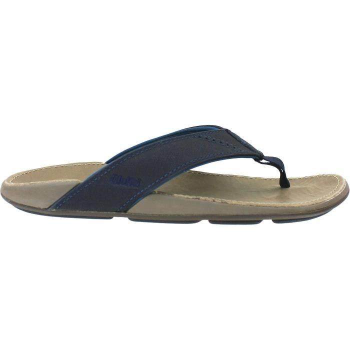 RR3ZK Kulapa Taille Sandal 43 Kai SFqP8FwOE
