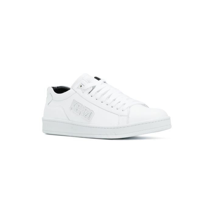 Adidas Originals Stan Smith W Fashion Sneaker L5QN1 Taille-39 QlOn7g