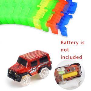 lot de voiture enfants achat vente jeux et jouets pas chers. Black Bedroom Furniture Sets. Home Design Ideas
