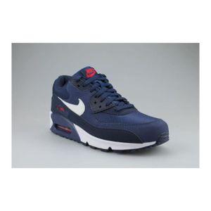 la meilleure attitude 20abe 65fbf Chaussures à talon Nike - Achat / Vente Chaussures à talon ...