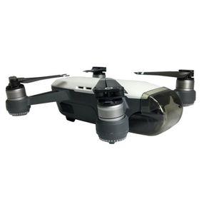 DRONE Caméra avant écran Capteur 3D Housse de protection