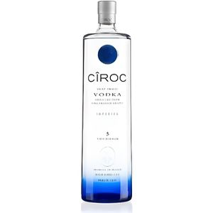 VODKA Vodka - Ciroc - Ciroc Jéroboam 3L