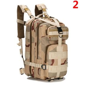 BESACE - SAC REPORTER Sac Sacoche Besace Bandoulière Homme - Style 2