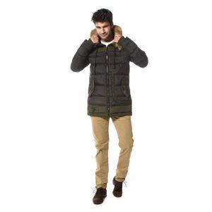 b3a514ecc92 Vêtements Homme Deeluxe - Achat   Vente Deeluxe pas cher - Cdiscount