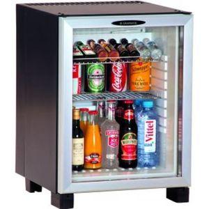 mini bar vitre achat vente mini bar vitre pas cher soldes d s le 10 janvier cdiscount. Black Bedroom Furniture Sets. Home Design Ideas