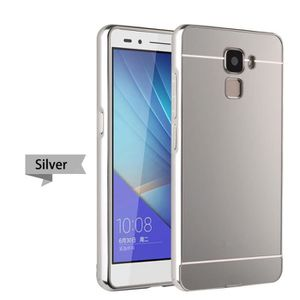 coque pour huawei honor7