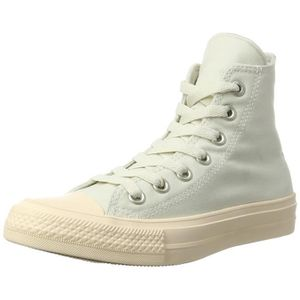 BASKET Converse Unisexe All Star Lace-Up Salut Baskets mo